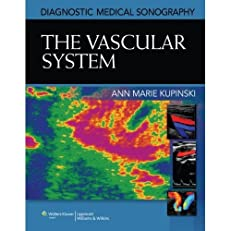 Diagnostic Medical Sonography (Diagnostic Medical Sonography Series)