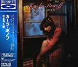 【Blu-spec CD】ささやく夜