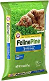 Feline Pine Original Litter, 20 Lbs