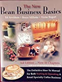 img - for The New Bean Business Basics book / textbook / text book