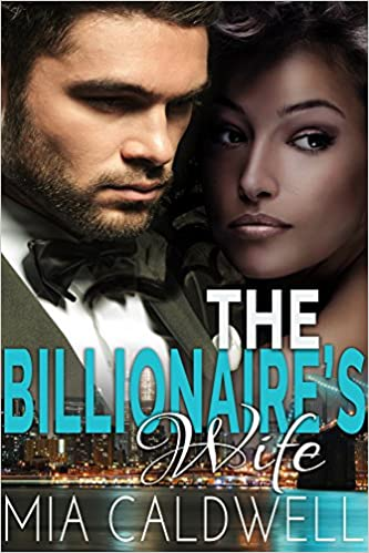 99¢ - The Billionaire's Wife