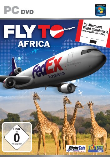 fly-to-africa-add-on-for-fs-2004-and-fsx-pc-dvd