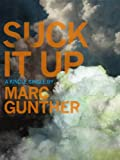 img - for Suck It Up: How capturing carbon from the air can help solve the climate crisis (Kindle Single) book / textbook / text book