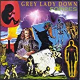Forces By Grey Lady Down (1995-06-23)