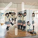 【Amazon.co.jp 限定】Amazon.co.jpオリジナル生写真付~メロンジュース(Type-C)(DVD付)
