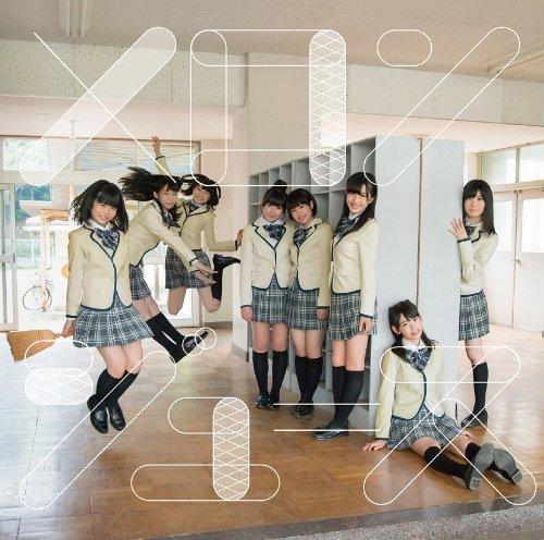 メロンジュース(Type-C)(DVD付)