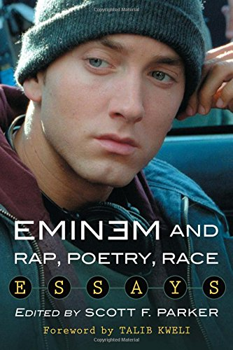 the extensive hip hop rhyming dictionary pdf