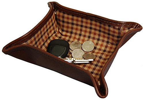 korchmar-lux-collection-dunbar-leather-change-tray-mahogany