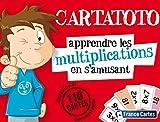France Cartes -