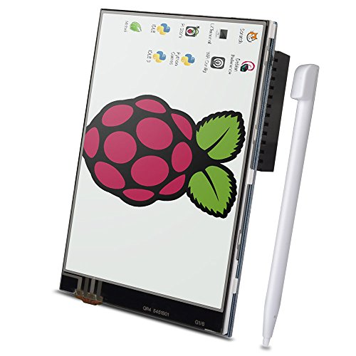 for-raspberry-pi-3-2-tft-lcd-display-kuman-35-inch-480x320-tft-touch-screen-monitor-for-raspberry-pi