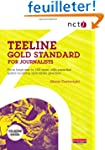 NCTJ Teeline Gold Standard for Journa...