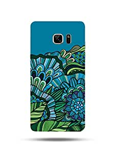 alDivo Premium Quality Printed Mobile Back Cover For Samsung Galaxy Note 7 (N930FD) / Samsung Galaxy Note 7 (N930FD) Back Case Cover (MZ220)