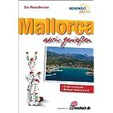 """Reisef�hrer Mallorca """"aktiv genie�en""""von """"Hartmut Ihnenfeldt"""""""