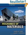 Mechanics of Materials: Si Edition
