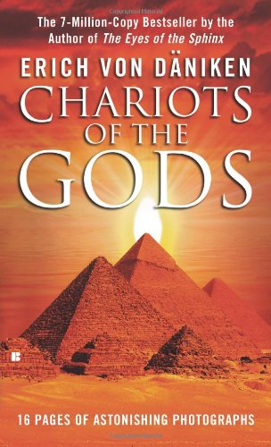 Chariots Of The Gods front-960668