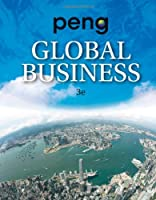 Global Business, 3rd Edition