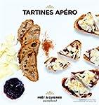 TARTINES AP�RO