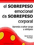 El SOBREPESO emocional da SOBREPESO c...
