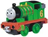 Take Along Thomas & Friends - Percy