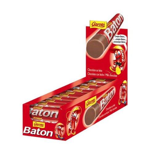 milk-chocolate-30x056oz-chocolate-ao-leite-30x16g-baton-garoto-1690oz-480g-pack-of-01