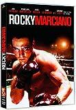 echange, troc Rocky Marciano