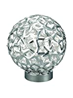 Massive Lámpara De Mesa Mercier aluminio