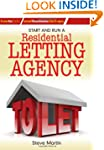 Start and Run a Residential Letting A...