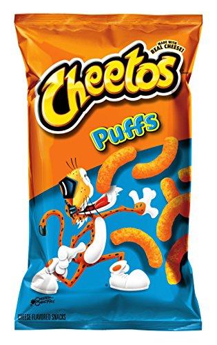 cheetos-jumbo-puffs-85-ounce