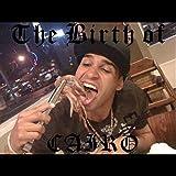 Birth of Cairo by Cairo (2010-09-14)