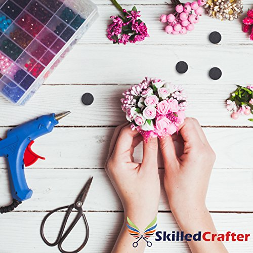 Skilled Crafter Magnets For Crafts 100 In A Box Grade 5