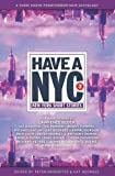 img - for Have a NYC 3: New York Short Stories book / textbook / text book