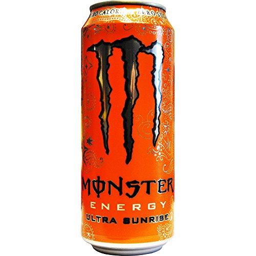 monster-energie-ultra-sunrise-500ml-dose