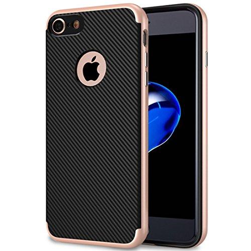 custodia-iphone-7-ubegood-cover-iphone-7-bumper-cover-iphone-7-case-protezione-goccia-protective-cov
