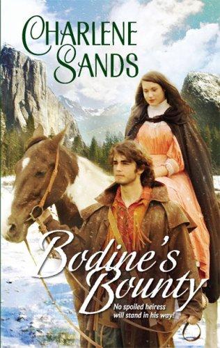 Image of Bodine's Bounty