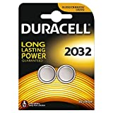 by Duracell   120 days in the top 100  (92)  Buy new:  £4.99  £1.94  47 used & new from £1.00