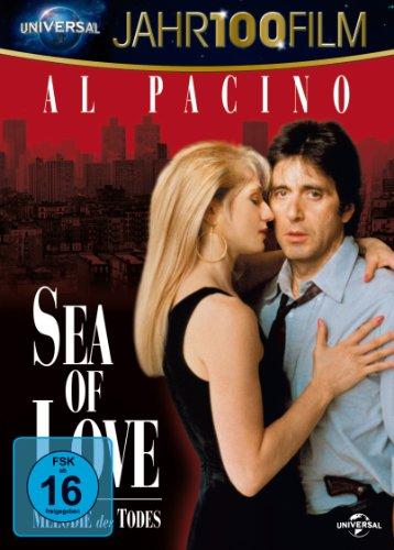 Sea of Love-Jahr100film [Import allemand]