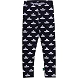 Fred's World by Green Cotton Boat leggings baby-leggings Beb�-Ni�os    Blau (Navy 019392301) 9 mes
