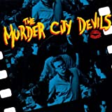 Image of Murder City Devils