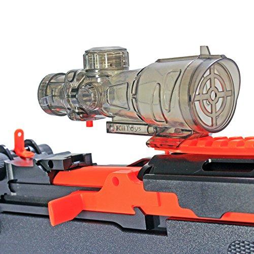 Gun target accessories for gunpractice shootingtarget`family entertainment toyXM