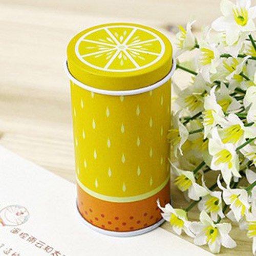 aliciashouse-fresh-fruit-cilindro-mini-scatola-tea-coffee-tin-orange