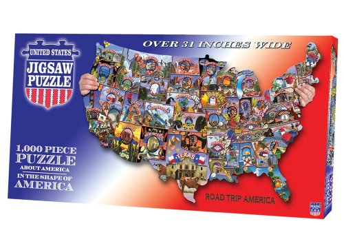 tdc-games-usa-shaped-puzzle-roadtrip-america-puzzle