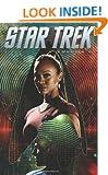 Star Trek Volume 5 (Star Trek (IDW Numbered))
