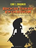 img - for Biocultural Evolution: The Anthropology of Human Prehistory book / textbook / text book