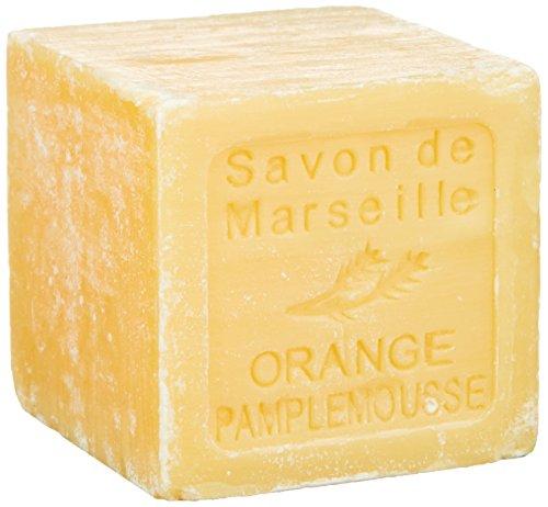 石鹸 ソープ キューブ オレンジグレープフルーツ