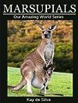 Marsupials: Amazing Pictures & Fun Fa...