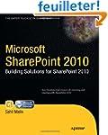 Microsoft SharePoint 2010: Building S...