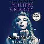 The White Princess | Philippa Gregory