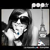 Pop.fr-:-La-nouvelle-pop-française-[Anthologie]