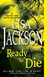 Ready to Die (A Selena Alvarez/Regan Pescoli Novel)