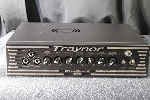 traynor-400-watt-bass-head-dnbh